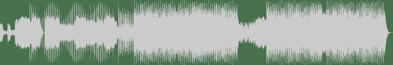 Djeep Rhythms - Pray (DJ MendezisMz Remix) [Groovematics] Waveform