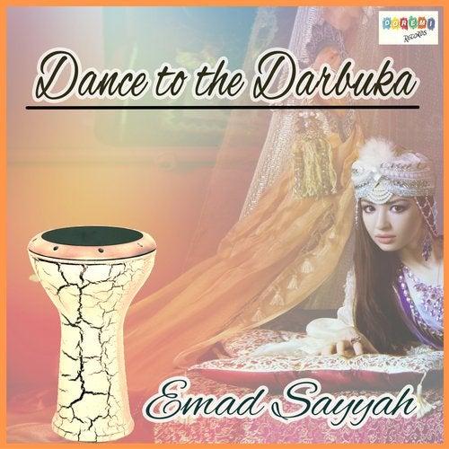 Dance to the Darbuka