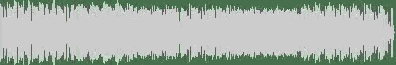 Limacon - The Ride (Kilowatts Night Train Remix) [Thoughtless Music] Waveform