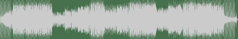 Eva Simons, Richard Orlinski - Heartbeat (Extended Mix) [FFRR] Waveform