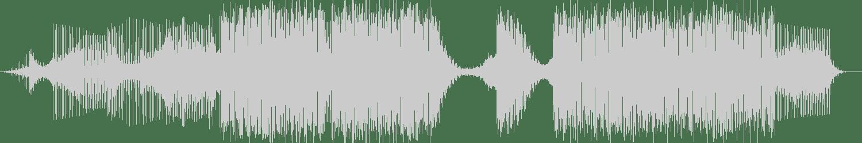 Ivy Lab - Baby Grey (Original Mix) [Critical Music] Waveform