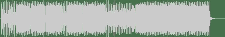 Hiroyuki Arakawa - WARMER (Original) [SPECTRA] Waveform