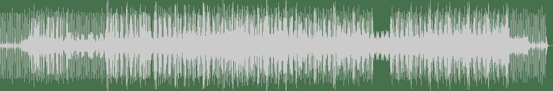 Windimoto - Dont Let Me Leave Alone feat. Victor St. Clair (Pirahnahead Vocal Remix) [Phuture Sole Recordings] Waveform