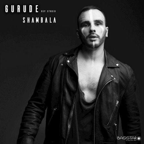 Shambala               Original Mix