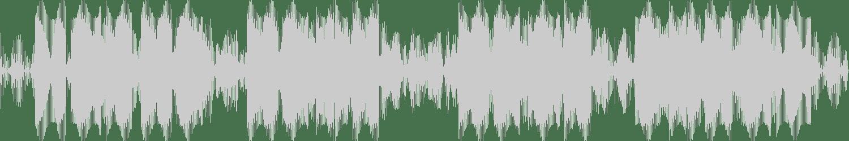 Giorgio Fattoni - Tribal Groove (Original Mix) [Digital + Muzik] Waveform