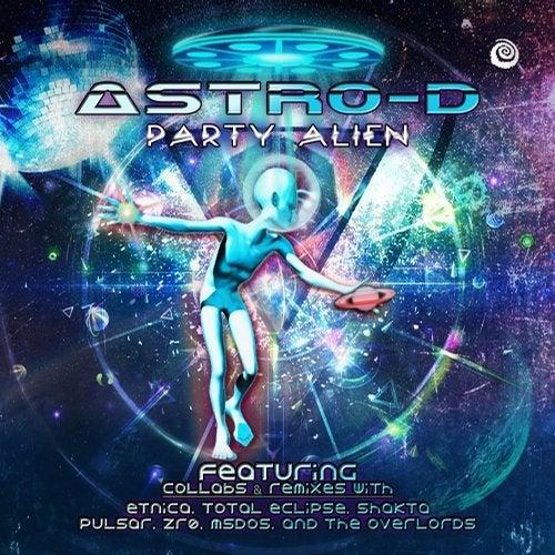 Sundown               Chris Oblivion & Astro-D Remix