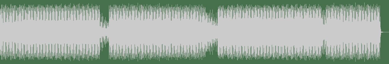 Wrong Assessment - Platysma (Original Mix) [EarToGround Records] Waveform