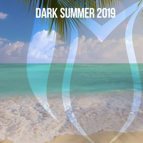 Dark Summer 2019