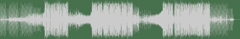 Alex Gopher, Etienne De Crecy, Asher Roth - Smile (Vocal Mix) feat. Alex Gopher feat. Asher Roth (Clyde P Remix) [Ultra] Waveform