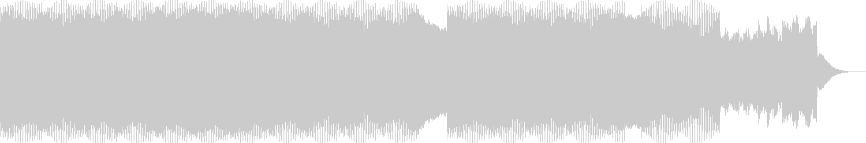 Planetary Assault Systems - Desert Races (Original Mix) [Mote Evolver] Waveform