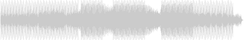 Paso Doble, Wendy Jane - Lost (Elias Tzikas Remix) [Melomania] Waveform