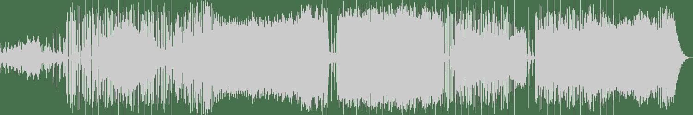 Pa Of Sash Beautiful Chords Original Mix Rebeat Beatport