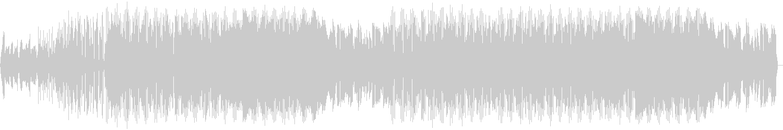 DJ Leon El Ray, Chillwalker - Deep in My Soul (String Mix) [Music For Dreams] Waveform