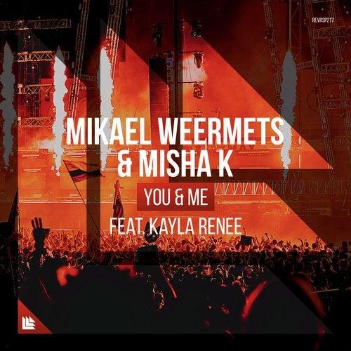 You & Me feat. Kayla Renee
