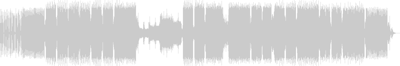 Eddy Taylor, CochaMe - Awakening (Original Mix) [Fatal Energy Records] Waveform