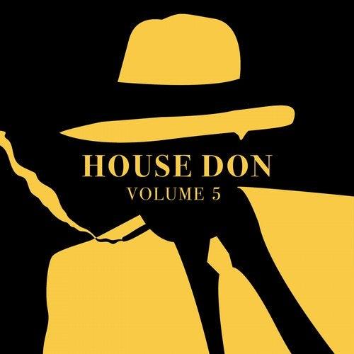 House Don, Vol.5
