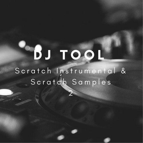 Scratch Fx