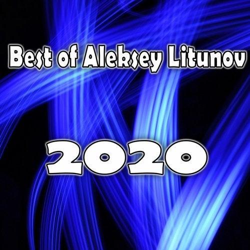 Best of Aleksey Litunov 2020