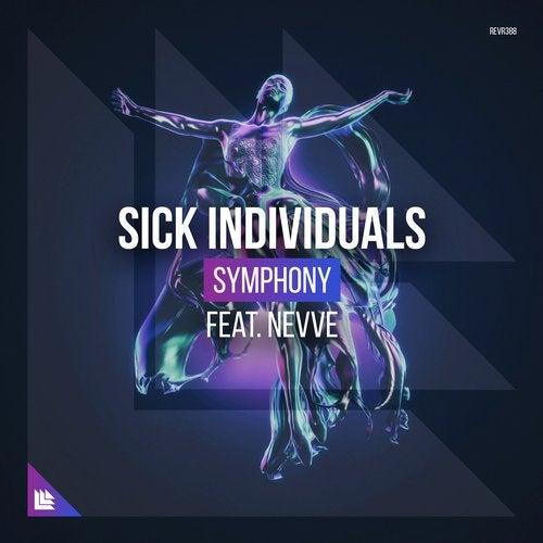 Symphony feat. Nevve