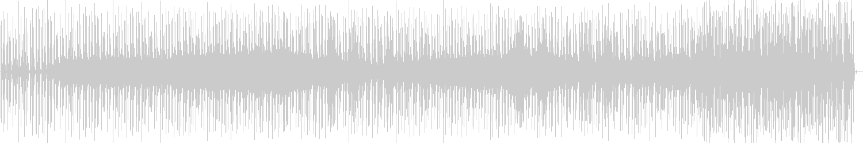 Ikpathua - Oboo (Machine Woman Art Rework) [Noorden] Waveform