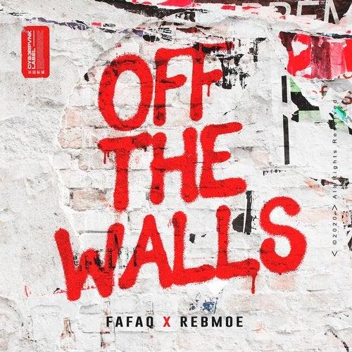 Off the Walls
