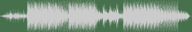 Halogenix - Cliche (Original Mix) [Critical Music] Waveform