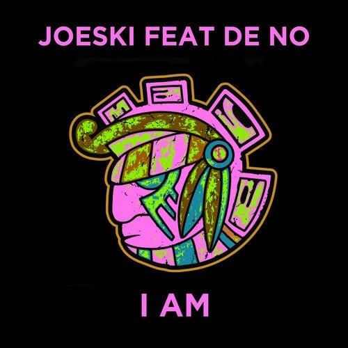 I Am Feat De No