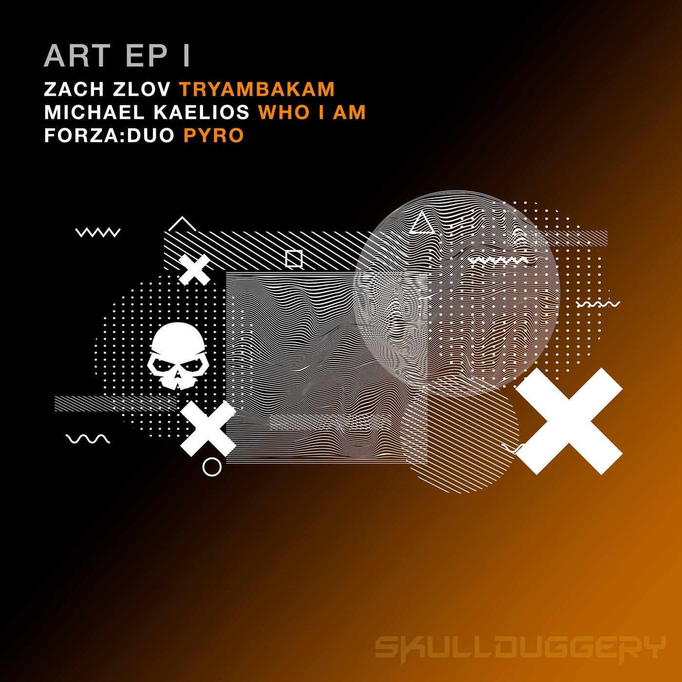 Art EP 1