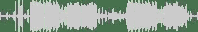 Ben A, MnCve, Mayen - Soul Travel (Original Mix) [Check In Recordings] Waveform