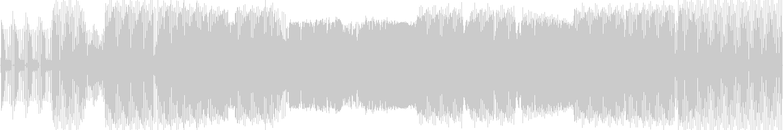 Stockholm Disco - Dancin feat. Orlando Vaughan (Dimitri Vangelis & Yuan Remix) [Music Is The Answer] Waveform