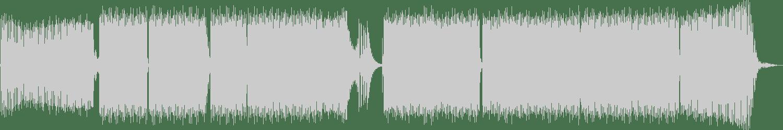 The Delta - Minusman (Original Mix) [Wakyo Records] Waveform