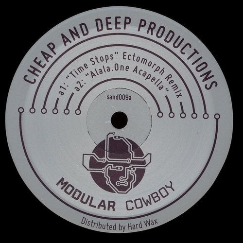 c5d3fa9e a111 4f4d 81ef 3d36b7e7ae99 ectomorph tracks & releases on beatport  at webbmarketing.co