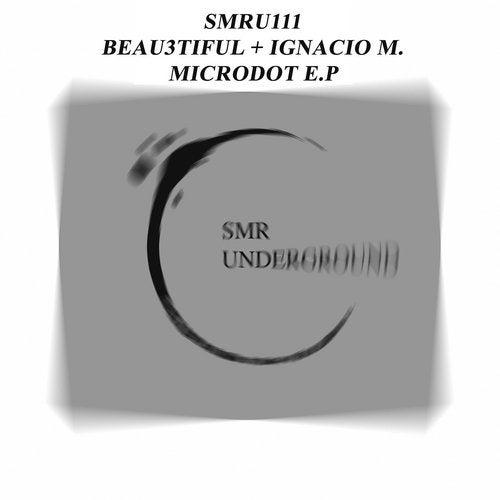 Microdot E.P