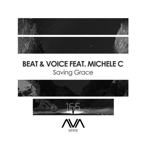 Saving Grace feat. Michele C