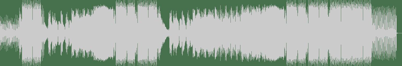 Funkstar De Luxe - Sun Is Shining (Firebeatz Extended Remix) [Armada Music] Waveform