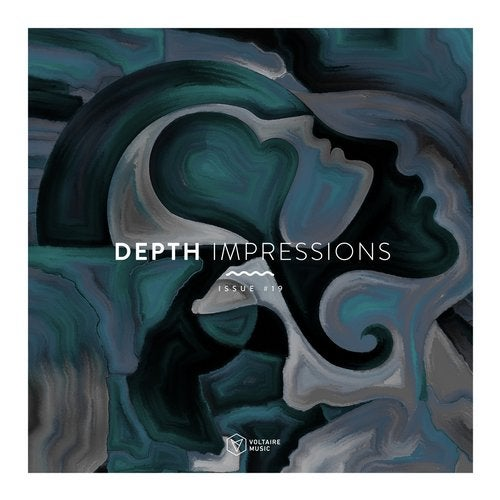 Depth Impressions Issue #19