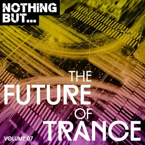 (Trance) [WEB] VA - Nothing But... The Future of Trance, Vol. 07 (Nothing But[NBTSOT007]) - 2018, FLAC (tracks), lossless