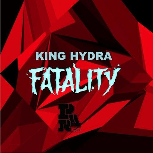 Fataliy EP