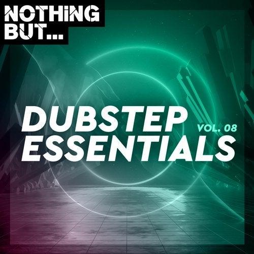 VA - Nothing But... Dubstep Essentials, Vol. 08 [NBDE08]