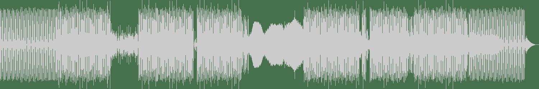 James Hannan - Kalliba (Rob Hawk Remix) [Rebeat] Waveform