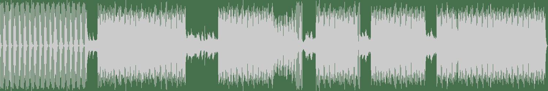 Kheger - Hydra (Original Mix) [Speedsound] Waveform