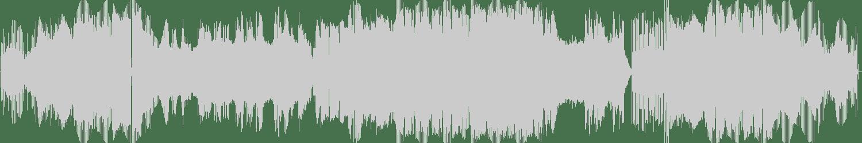 Angel Falls, Jemis, Alric - Ghosts Of The Past (Vadim Bonkrashkov Extended Remix) [Suanda Music] Waveform