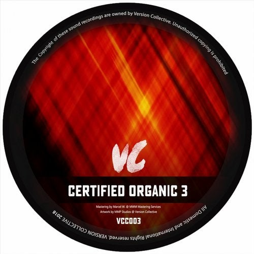 Certified Organic 3