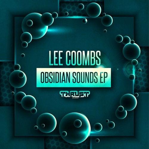 Obsidian Sounds EP