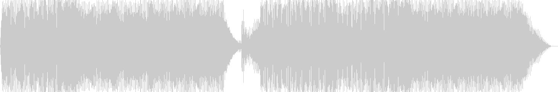 #NVH - Back to the Start! (Radio Edit) [Andorfine Records] Waveform