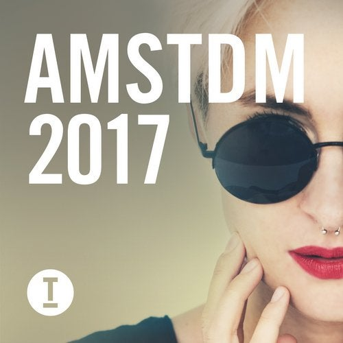 Toolroom Amsterdam 2017