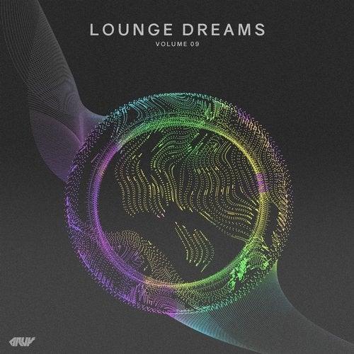 Lounge Dreams, Vol.09