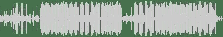 A-tech - Depression (Original Mix) [Paperfunk Recordings] Waveform