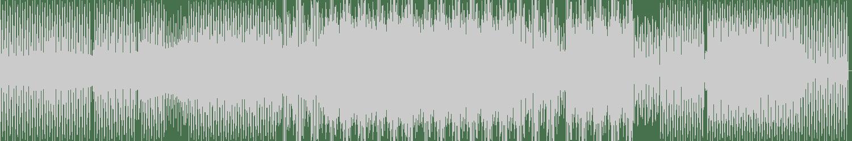 Dr. Schmidt - Human Resource Management (Flack.su Remix) [Glack Audio] Waveform