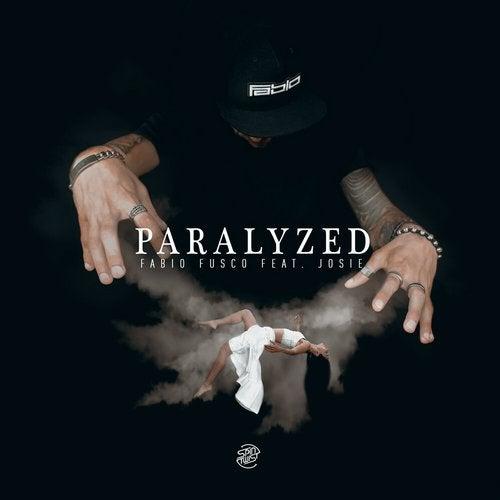 Paralyzed feat. Josie